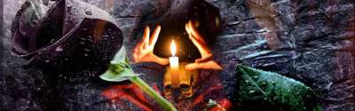 Take pleasure in Vashikaran For Solving Your Delight in Troubles And Bonding Your Long-lasting Delig